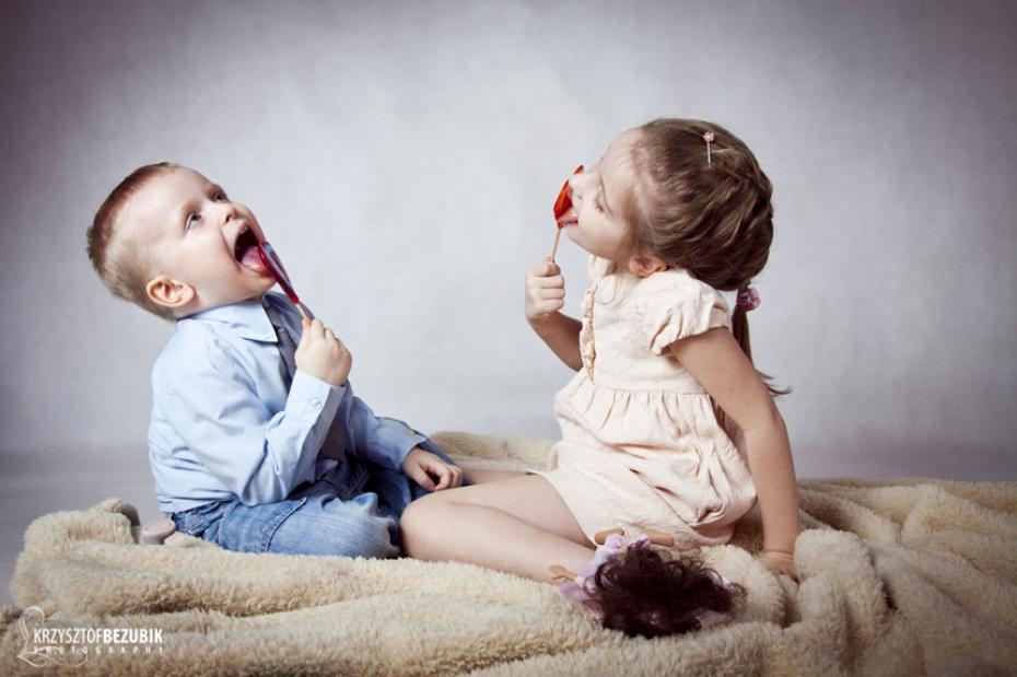 20-fotografia-dziecieca-bialystok-sesje-dzieciece-bialystok-zdjecia-dzieci-bialystok-sesje-dzieci-bialystok-sesje-ciazowe-bialystok