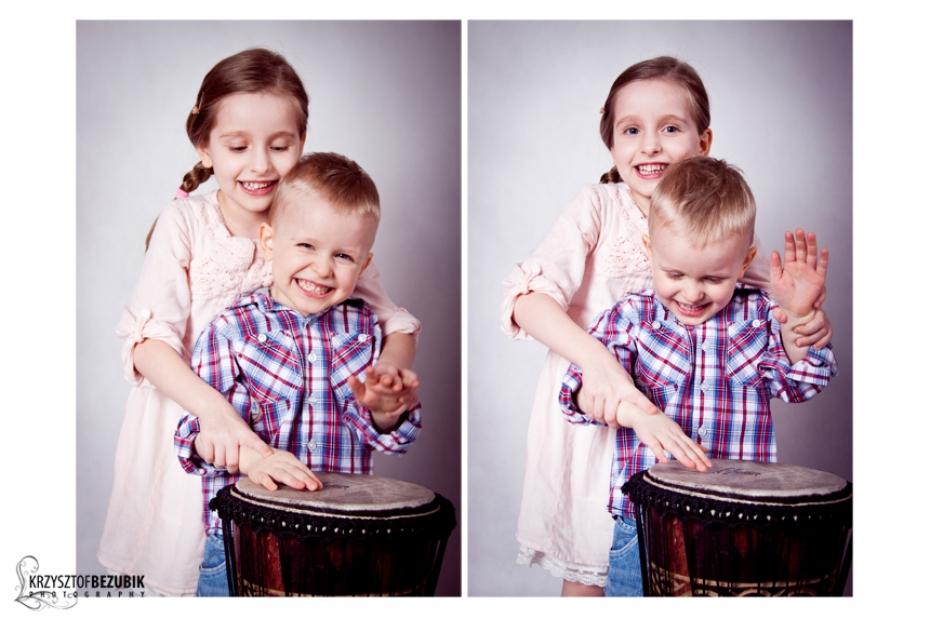 22-fotografia-dziecieca-bialystok-sesje-dzieciece-bialystok-zdjecia-dzieci-bialystok-sesje-dzieci-bialystok-sesje-ciazowe-bialystok