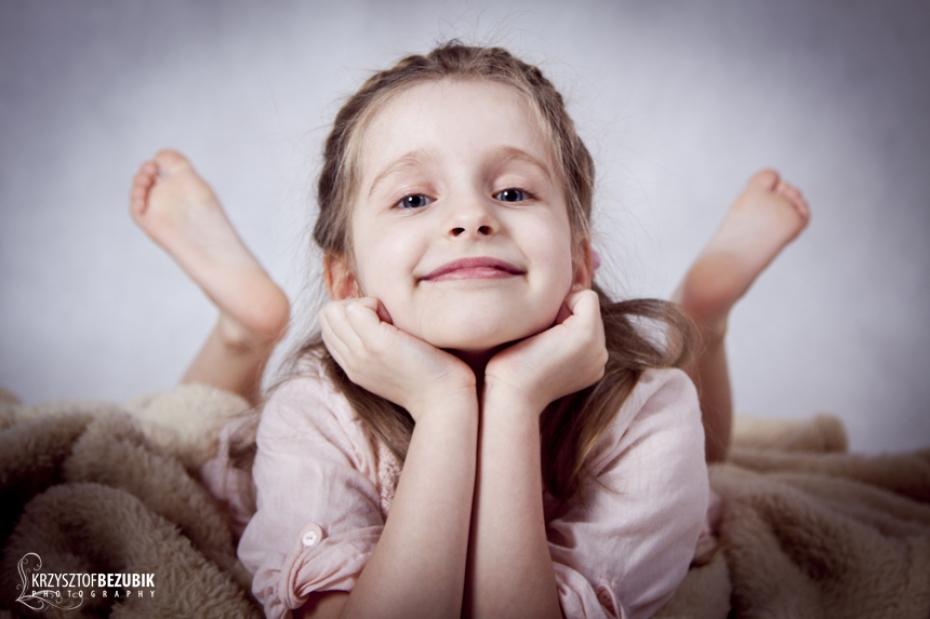 23-fotografia-dziecieca-bialystok