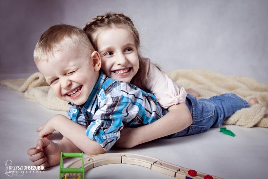 24-fotografia-dziecieca-bialystok-sesje-dzieciece-bialystok-zdjecia-dzieci-bialystok-sesje-dzieci-bialystok