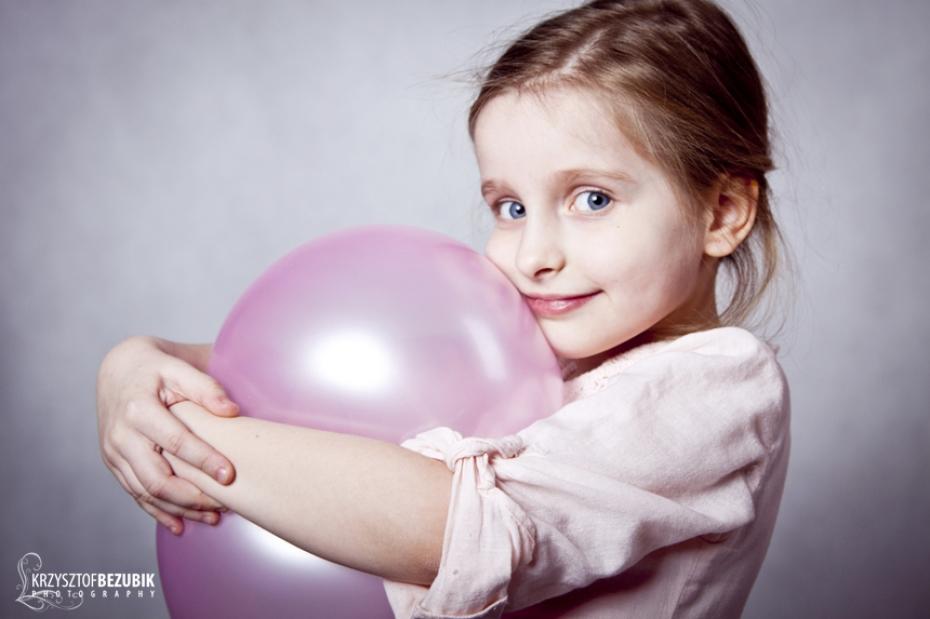 25-zdjecia-dzieciece-bialystok-fotografia-dziecieca-bialystok-sesje-zdjeciowe-dzieci-bialystok-zdjecia-dzieci-bialystok-sesje-dzieci-bialystok_0