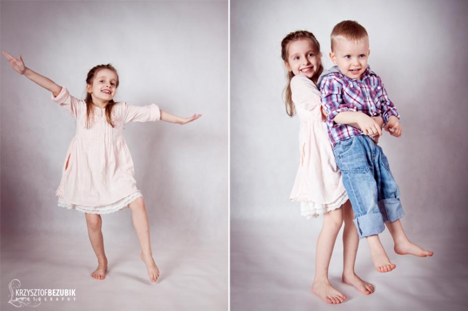 26-fotografia-dziecieca-bialystok-sesje-dzieciece-bialystok-zdjecia-dzieci-bialystok-sesje-dzieci-bialystok-sesje-ciazowe-bialystok