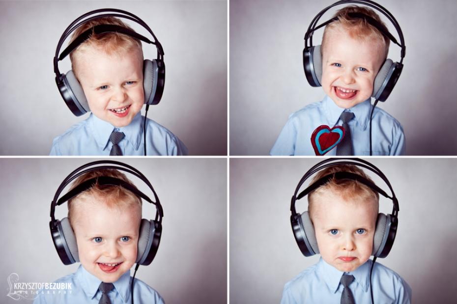 27a-fotografia-dziecieca-bialystok-sesje-dzieciece-bialystok-zdjecia-dzieci-bialystok-sesje-dzieci-bialystok-sesje-ciazowe-bialystok