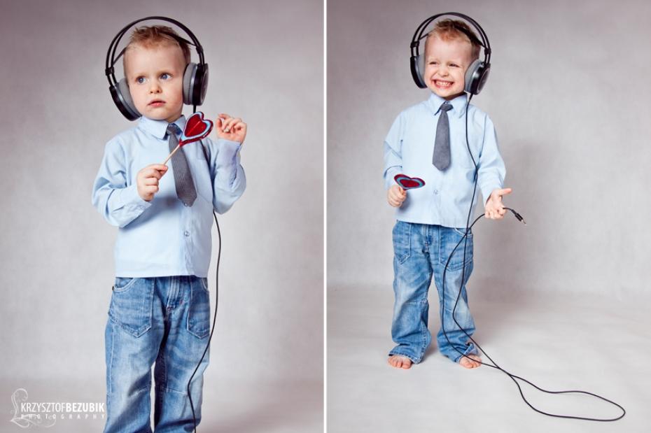 28-fotografia-dziecieca-bialystok-sesje-dzieciece-bialystok-zdjecia-dzieci-bialystok-sesje-dzieci-bialystok-sesje-ciazowe-bialystok