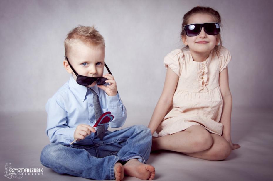 3-fotografia-dziecieca-bialystok-sesje-dzieciece-bialystok-zdjecia-dzieci-bialystok-sesje-dzieci-bialystok-sesje-ciazowe-bialystok
