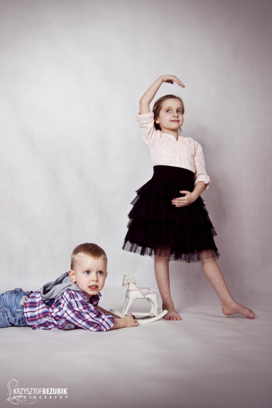 31-fotografia-dziecieca-bialystok-sesje-dzieciece-bialystok-zdjecia-dzieci-bialystok-sesje-dzieci-bialystok-sesje-ciazowe-bialystok