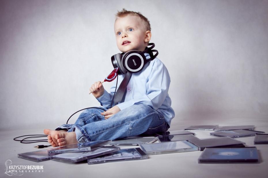 33c-fotografia-dziecieca-bialystok-sesje-dzieciece-bialystok-zdjecia-dzieci-bialystok-sesje-dzieci-bialystok-sesje-ciazowe-bialystok