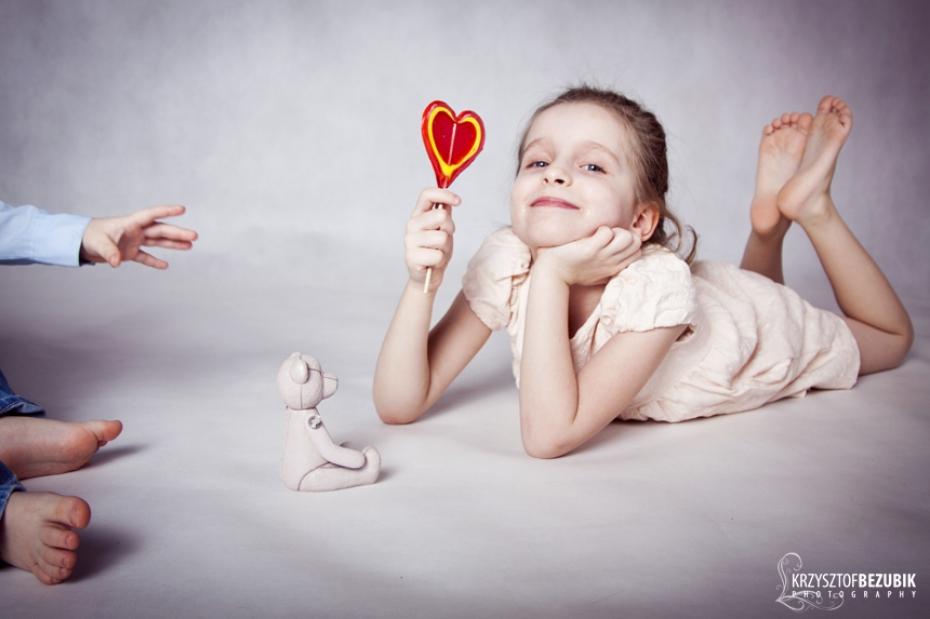 4-fotografia-dziecieca-bialystok-sesje-dzieciece-bialystok-zdjecia-dzieci-bialystok-sesje-dzieci-bialystok-sesje-ciazowe-bialystok