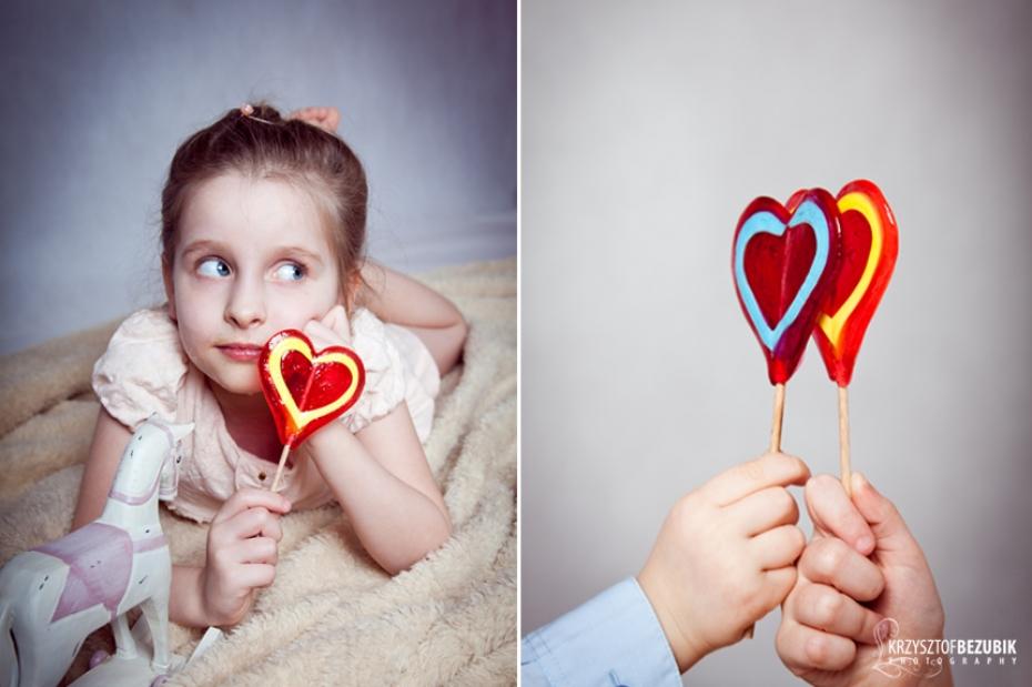9-fotografia-dziecieca-bialystok-sesje-dzieciece-bialystok-zdjecia-dzieci-bialystok-sesje-dzieci-bialystok-sesje-ciazowe-bialystok