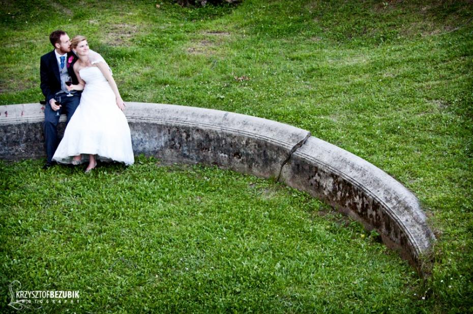 10-fotograf-slubny-bialystok-sesje-plenerowe-bialystok-fotografia-slubna-bialystok-fotograf-weselny-bialystok-zdjcia-slubny-bialystok_0