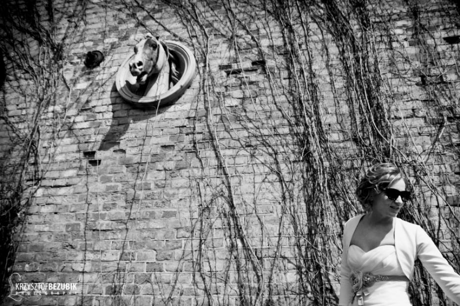 50-fotografia-slubna-bialystok-fotograf-slubny-bialystok-zdjecia-slubne-bialystok-fotograf-weselny-bialystok