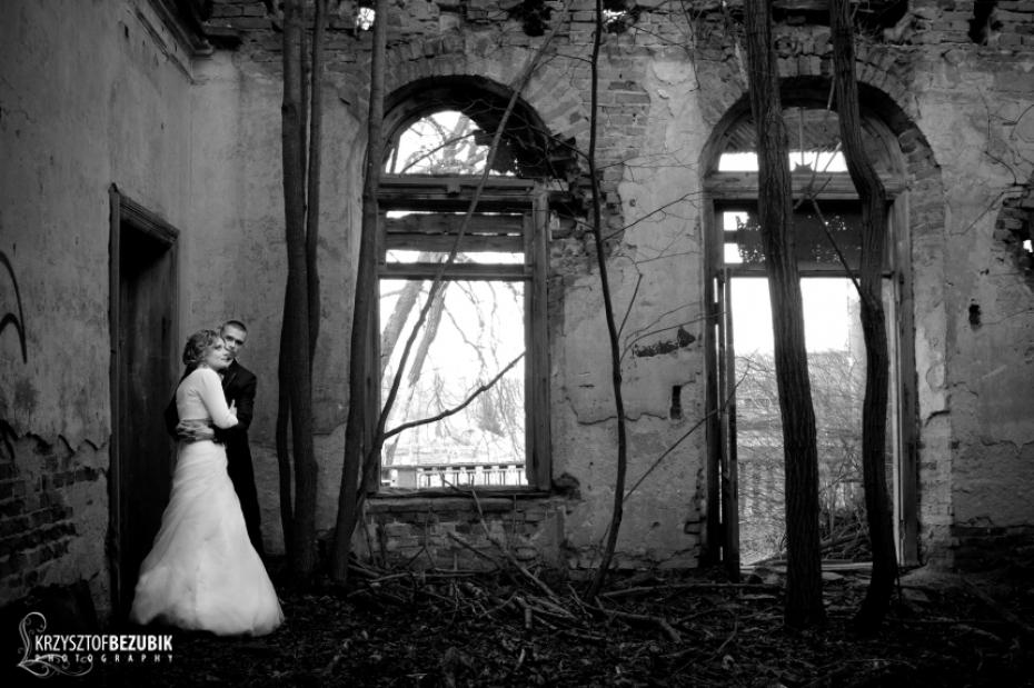 69-fotografia-slubna-bialystok-fotograf-slubny-bialystok-zdjecia-slubne-bialystok-fotograf-weselny-bialystok