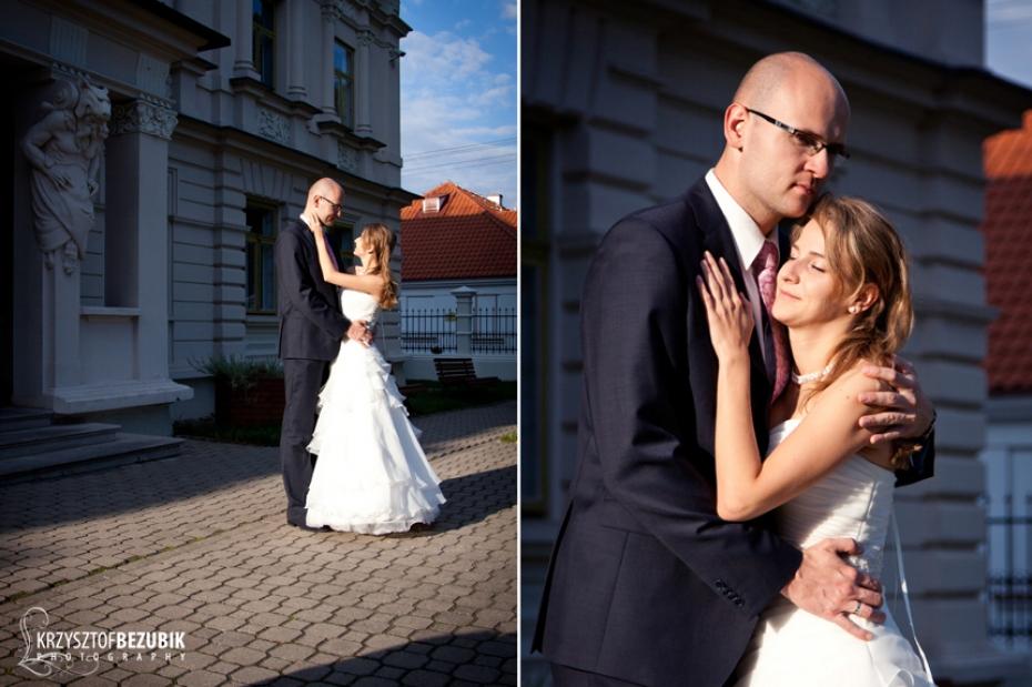 21-fotograf-slubny-bialystok-fotografia-slubna-bialystok-zdjecia-slubne-bialystok-fotograf-weselny-bialystok