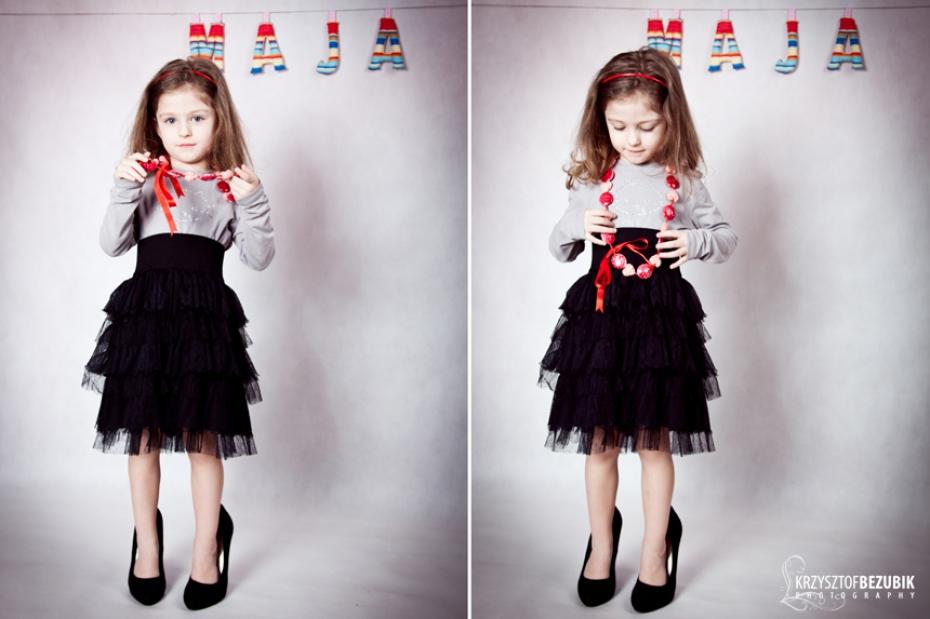 1-fotografia-dziecieca-bialystok-sesje-dzieciece-bialystok-zdjecia-dzieci-bialystok-sesje-dzieci-bialystok-sesje-dzieciece-bialystok