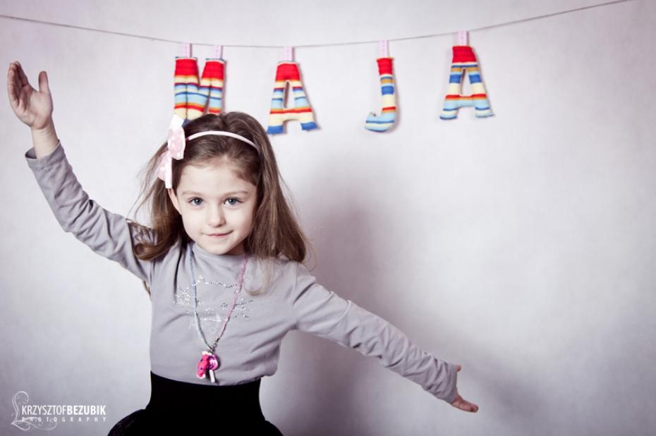 2-fotografia-dziecieca-bialystok-sesje-dzieciece-bialystok-zdjecia-dzieci-bialystok-sesje-dzieci-bialystok-sesje-dzieciece-bialystok