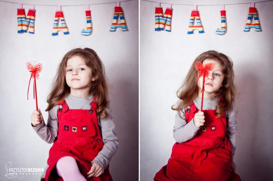 3-fotografia-dziecieca-bialystok-sesje-dzieciece-bialystok-zdjecia-dzieci-bialystok-sesje-dzieci-bialystok-sesje-dzieciece-bialystok