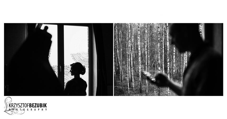 1a-fotografia-slubna-bialystok-fotograf-slubny-bialystok-slub-cywilny-bialystok-fotograf-bialystok-fotografia-slubna-lomza-fotograf-lomza