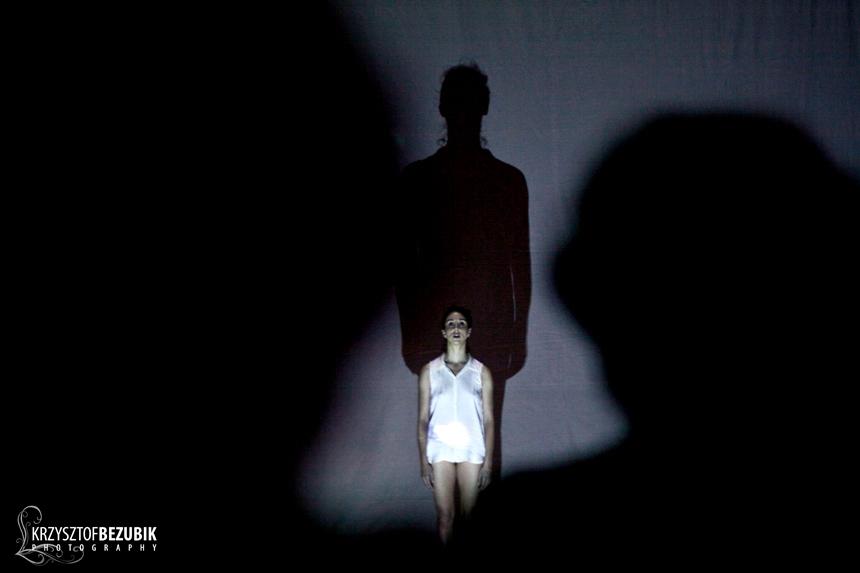 1-pablo-palacio-muriel-romero-dni-sztuki-wspolczesnej-2013-bialystok-fot-krzysztof-bezubik