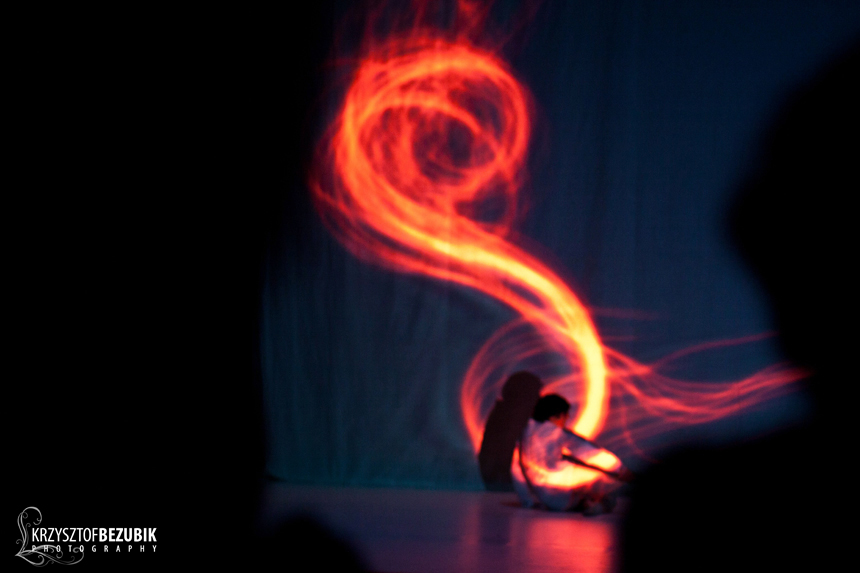 4-pablo-palacio-muriel-romero-dni-sztuki-wspolczesnej-2013-bialystok-fot-krzysztof-bezubik